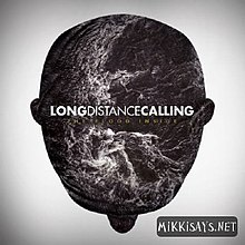[Image: 220px-Long-Distance-Calling-The-Flood-In...-cover.jpg]