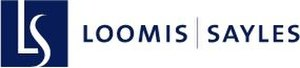 Loomis, Sayles & Company - Image: Loomis Sayles logo