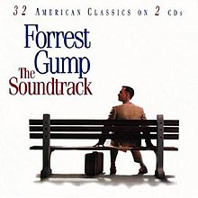 Low res cover Forrest Gump.jpg