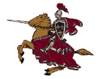 Loyalsock Township High School logo.png