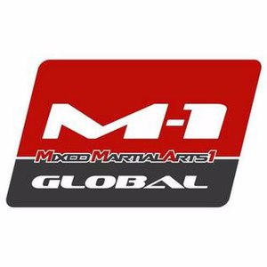 M-1 Global - Image: M 1 Global 2