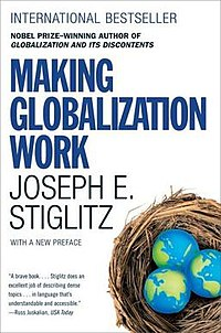 Making-globalizaiton-work.jpg