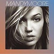 Mandy Moore (2001).