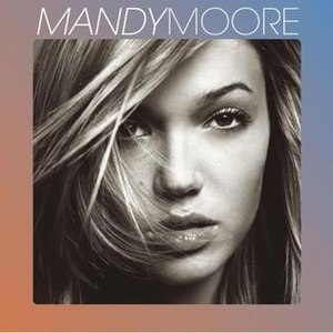 Mandy Moore (album) - Image: Mandy 2