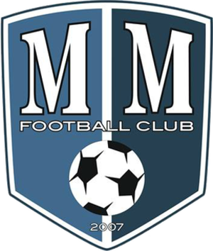 Mar Menor FC - Image: Mar Menor FC