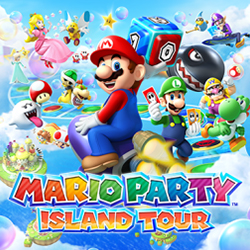 Mario Party Island Tour boxart.png