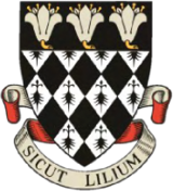 Mcs oxford crest.png