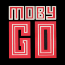 Moby Go cover.png