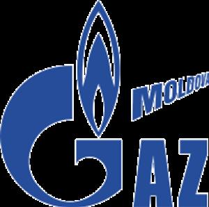 FC Moldova-Gaz Chișinău - Image: Moldova Gaz Chişinău