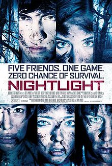 Nightlight Movie Poster.jpg