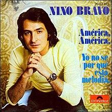 Nino Bravo America america.jpg