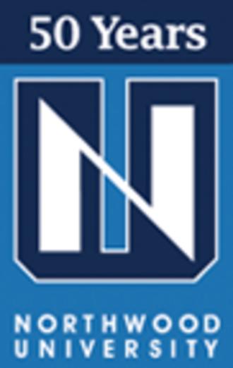 Northwood University - Image: Northwood MI
