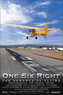 OneSixRight poster medium.jpg