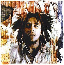 One LoveThe Very Best of Bob Marley & The Wailers.jpg