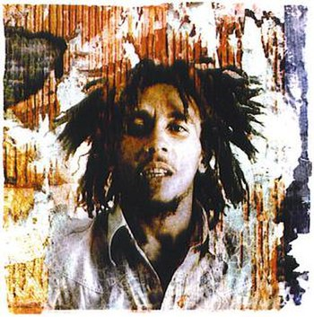 One LoveThe Very Best of Bob Marley %26 The Wailers