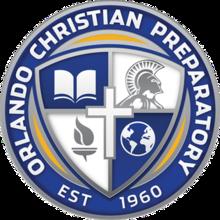 Orlando Christian Prep logo.png