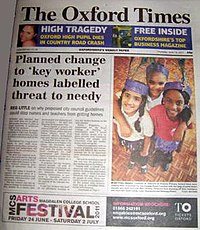 Oxford Times Cover.jpg