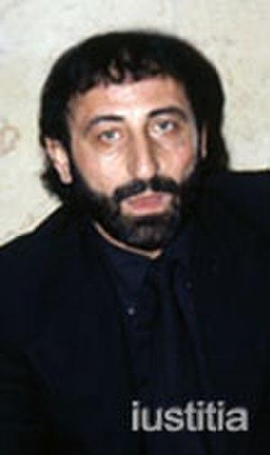 Pasquale Barra - Pasquale Barra