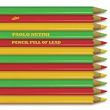 Pencil Full of Lead.jpg