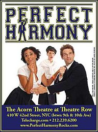 PerfectHarmony(musical) Poster.jpg