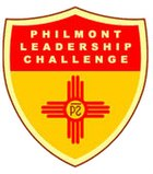 Philmont Leadership Challenge.jpg