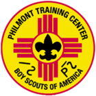 Philmont Training Center.png