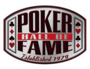 Poker Hall of Fame - Image: Pokerhalloffame low resolution