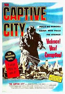 220px-Poster_of_the_movie_The_Captive_City.jpg (220×321)