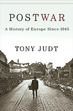 Postwar book tony judt.jpg