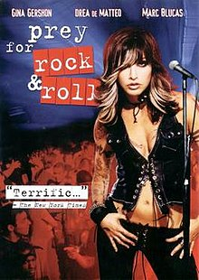 Prey for Rock & Roll FilmPoster.jpeg