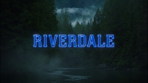 Riverdale (2017 TV series) - Image: Riverdale