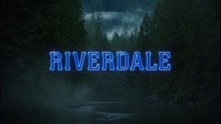 <i>Riverdale</i> (2017 TV series) American teen drama television series
