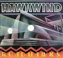 Roadhawks - Hawkwind.jpg