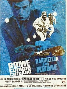 Roma come Chicago.jpg