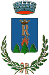 Coat of arms of Ruffano