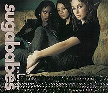 Run for Cover (Sugababes song) coverart.jpg