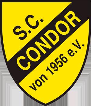 SC Condor Hamburg - Image: SC Condor Hamburg