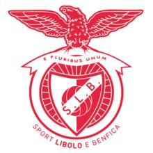 https://upload.wikimedia.org/wikipedia/en/thumb/9/98/SL_Benfica_Libolo_Basketball_Logo.png/220px-SL_Benfica_Libolo_Basketball_Logo.png
