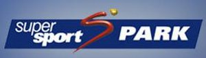 SuperSport Park - Image: SS Park Logo