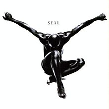 Seal-Seal(1994).jpg