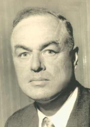 John Addis - Image: Sir John Addis