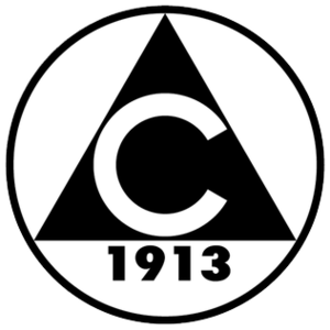 PFC Slavia Sofia - Image: Slavia logo 2010