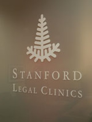 Stanford Law School - Clinics