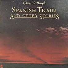 Other Stories.De