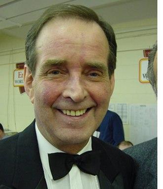 John Spencer (snooker player) - Image: Spencer john