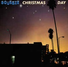 Squeeze christmas day cover.jpg