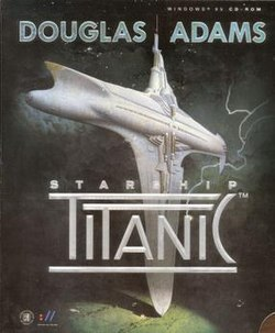 Starship Titanic box art.jpg