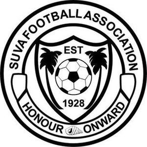 Suva F.C.