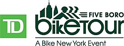 TD Five Boro Bike Tour logo.jpg