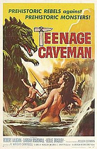 Teenage caveman.JPG